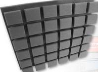 Cubesorb