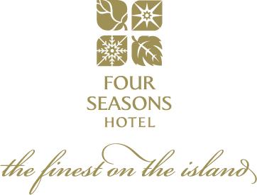 Four-Seasons1