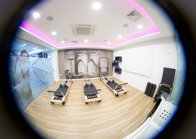 mg_9860_reformer_pilates