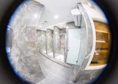 mg_9862_bathrooms