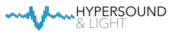 VHyperSound and Light Ltd