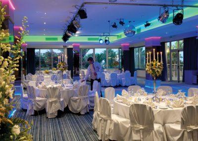 030-Banquet-Room-1000x700