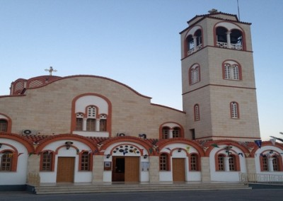 Agios-Nikolaos-Pano-Lakatamia_1
