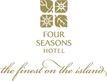 Four-Seasons1