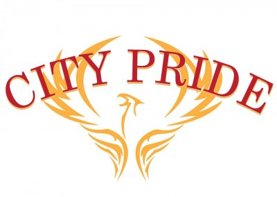 city pride0