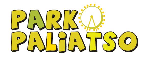 parko_logo